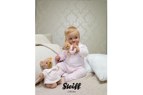 Steiff01