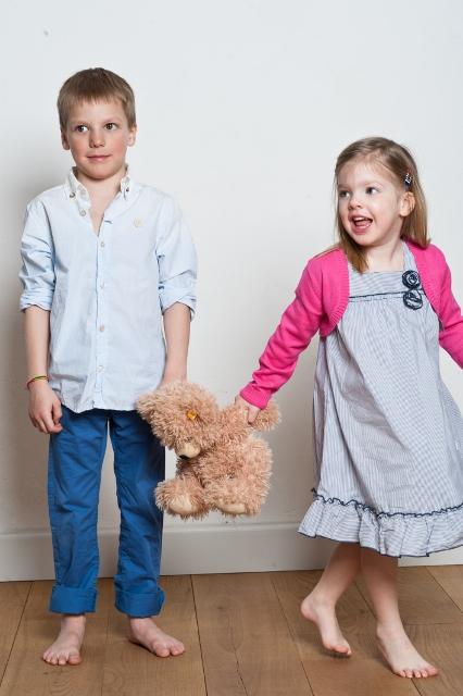 sch nes zum schulanfang winterhuder kindersalon mode f r kinder. Black Bedroom Furniture Sets. Home Design Ideas