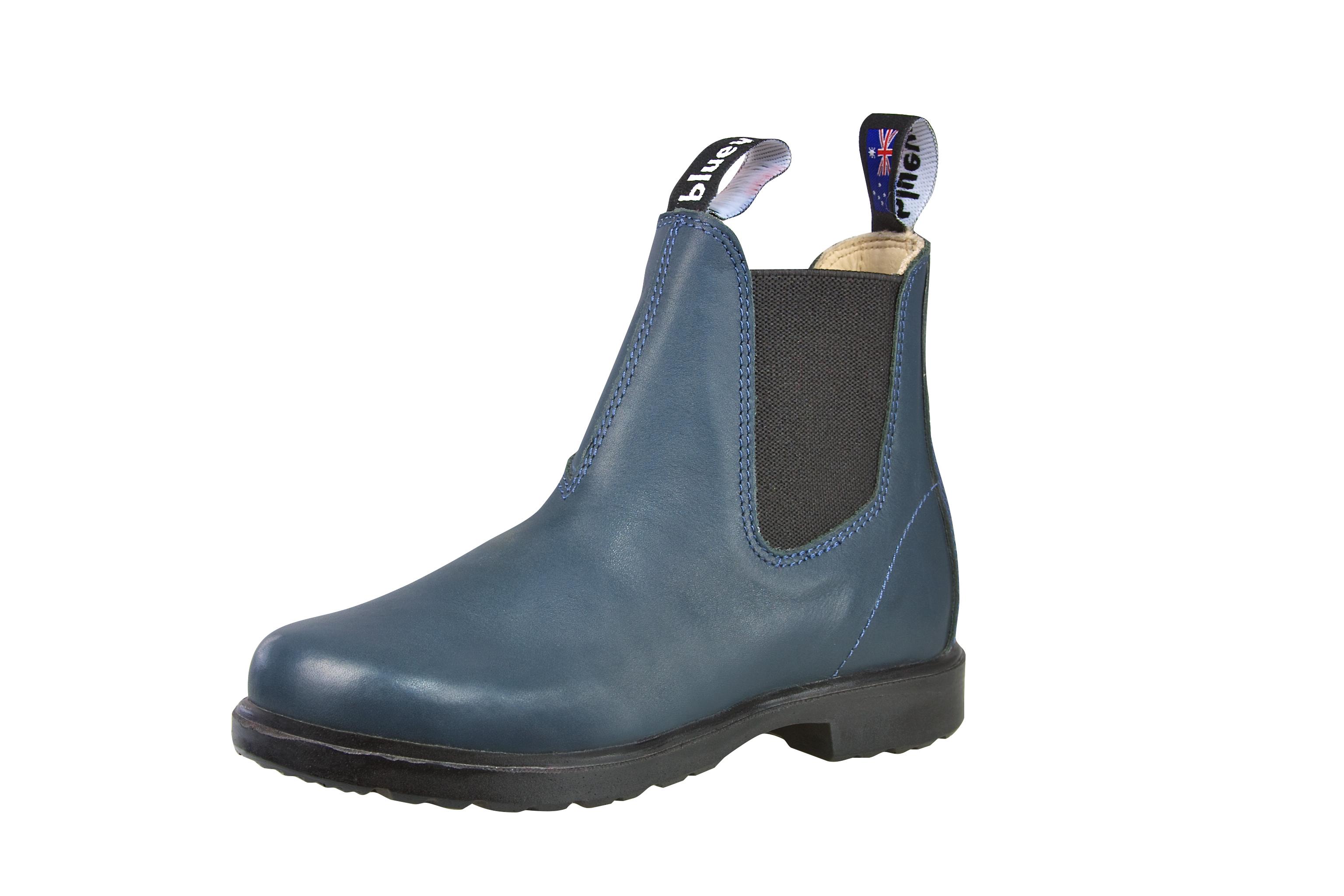 blue heeler family boots jetzt im winterhuder kindersalon. Black Bedroom Furniture Sets. Home Design Ideas