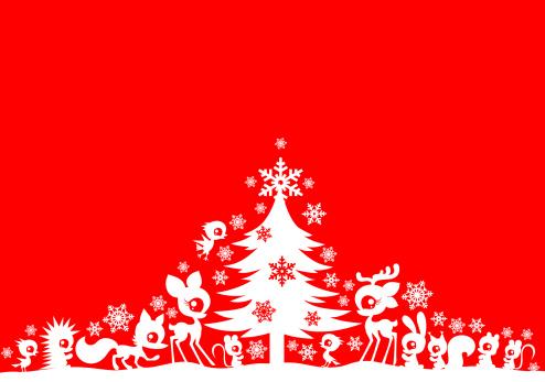 Frohe Festtage und einen guten Rutsch ins neue Jahr 2014 ...